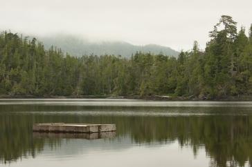 Inland Lake